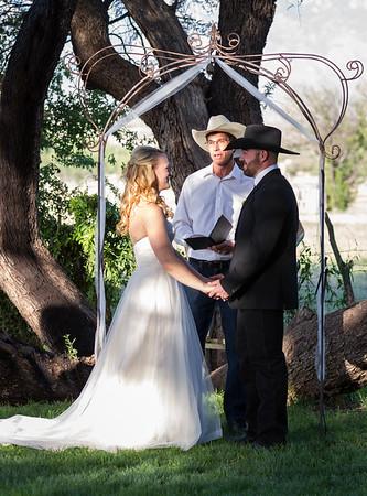 Ethan and Danielle Wedding-0235