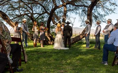 Ethan & Danielle Wedding-0748