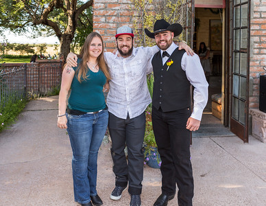 Ethan & Danielle Wedding-0558