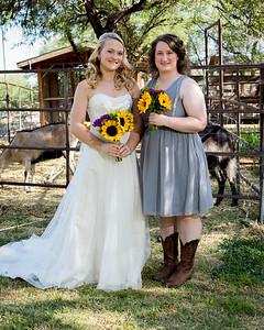 Ethan & Danielle Wedding-0380