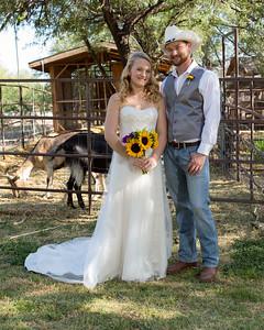 Ethan & Danielle Wedding-0391