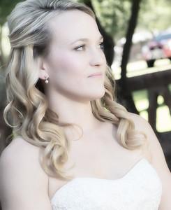 Ethan & Danielle Wedding-0335-Edit-Edit