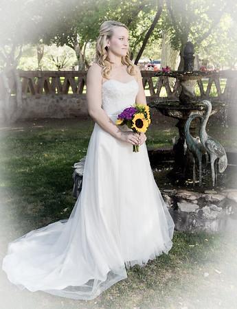 Ethan & Danielle Wedding-0337-Edit