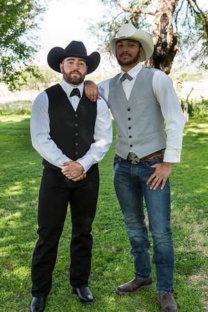 Ethan & Danielle Wedding-0289