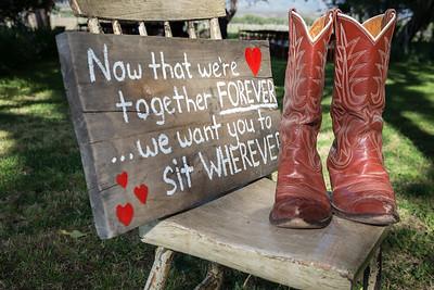 Ethan & Danielle Wedding-0468