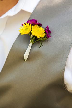 Ethan & Danielle Wedding-0388