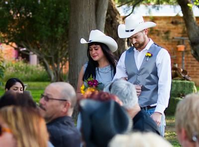 Ethan and Danielle Wedding-0119
