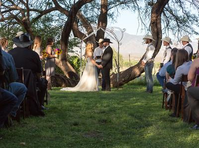 Ethan & Danielle Wedding-0798