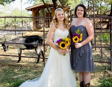 Ethan & Danielle Wedding-0366