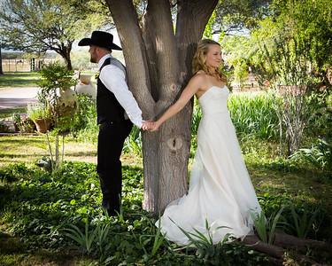 Ethan & Danielle Wedding-0414-Edit