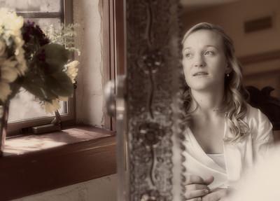Ethan & Danielle Wedding-0073-Edit