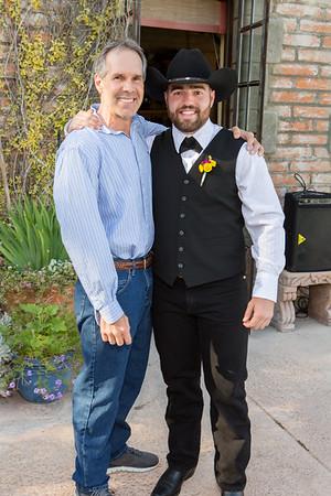 Ethan & Danielle Wedding-0521