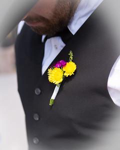 Ethan & Danielle Wedding-0568