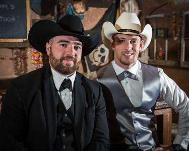 Ethan & Danielle Wedding-0202