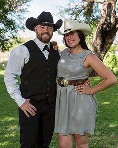 Ethan & Danielle Wedding-0277