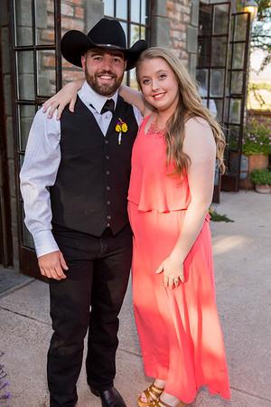 Ethan & Danielle Wedding-0587