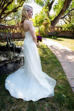 Ethan & Danielle Wedding-0345-Edit-2-Edit