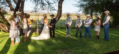 Ethan & Danielle Wedding-0776