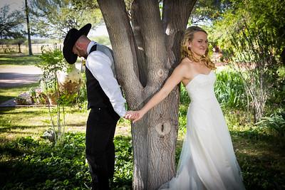 Ethan & Danielle Wedding-0419