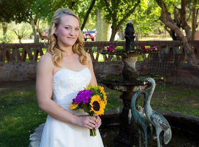 Ethan & Danielle Wedding-0333