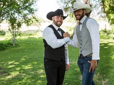 Ethan & Danielle Wedding-0287