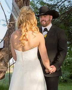 Ethan & Danielle Wedding-0769