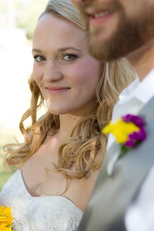 Ethan & Danielle Wedding-0389