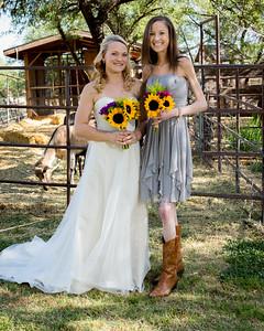 Ethan & Danielle Wedding-0372