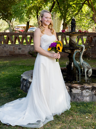 Ethan & Danielle Wedding-0330