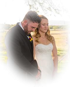 Ethan & Danielle Wedding-0753