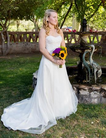 Ethan & Danielle Wedding-0337