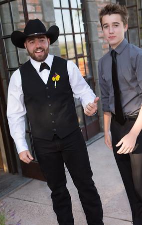 Ethan & Danielle Wedding-0592