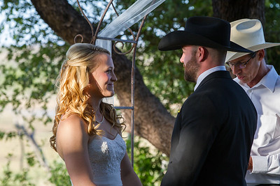 Ethan and Danielle Wedding-0269
