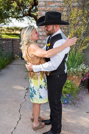 Ethan & Danielle Wedding-0544
