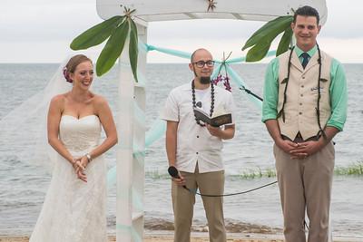 McMahon & Ortiz Wedding-2437