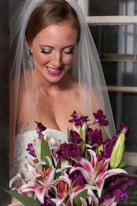 McMahon & Ortiz Wedding-7000505