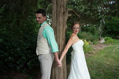 McMahon & Ortiz Wedding-2363