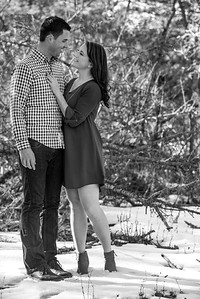 Amanda-Matt-Engagement-4724