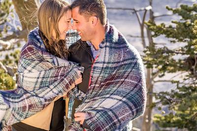Amanda-Matt-Engagement-4771