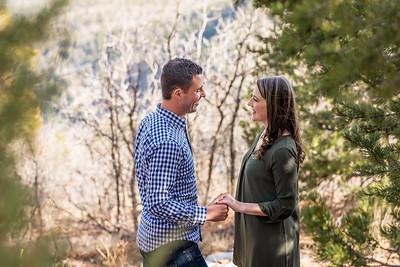 Amanda-Matt-Engagement-4634