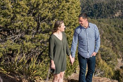 Amanda-Matt-Engagement-4621