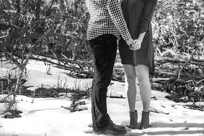 Amanda-Matt-Engagement-4729