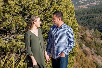 Amanda-Matt-Engagement-4623