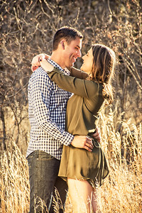Amanda-Matt-Engagement-