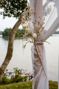 Cooley Wedding-5126