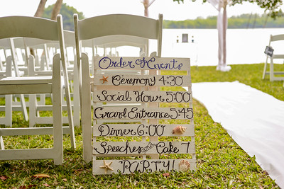 Cooley Wedding-5118