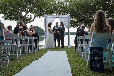 Cooley Wedding-0239