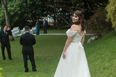 Cooley Wedding-0150