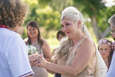 Mason Wedding-3071