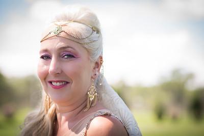 Mason Wedding-2965